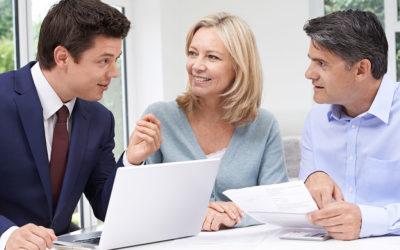 Unusual Expat Mortgage enquiries